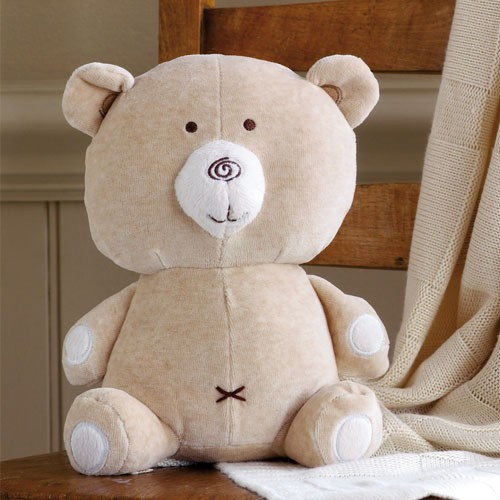 Purest Hug Me Bear