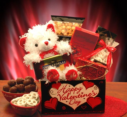 ideas for valentines day for him romantic. terrific valentines day, Ideas